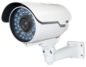 AI NEXT BV7662W 4-in-1 Bullet Camera 720p