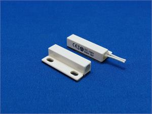 Aleph DC-1561 Surface Mount Alarm Magnetic Contact