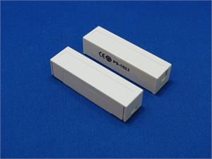 Aleph PS-1523 Surface Mount Magnetic Alarm Contact