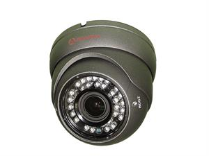 Aleph DV10212G Dome Camera 4-in-1 1080p