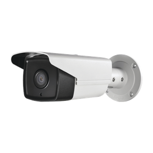 EPCOM WIB24 IP Bullet 2 MP Camera