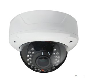 Aleph HD9212D Dome Camera 1.3MP 960P