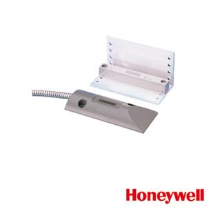 Honeywell 958 Overhead Heavy Duty Door Magnetic Contact Switch