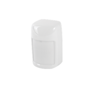 Honeywell IS-335T Wired PIR Motion Detector