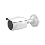 EPCOM NB-14V IP Bullet 4 MP Camera