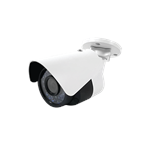 EPCOM XB2MD(US) IP Mini Bullet 2 MP Camera
