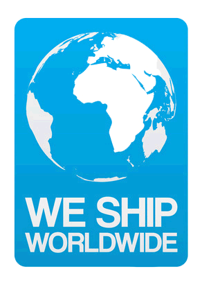 Daily Surveillance - Ships Worldwide Shipping Logo